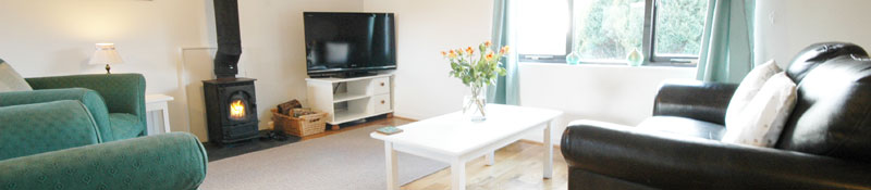 Holiday cottages, south hams, south devon